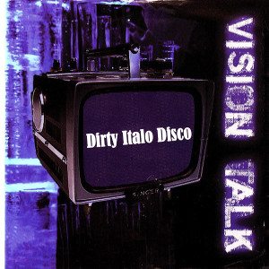 dirtyitalodisco