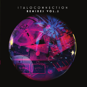 Italoconnection vol. 2