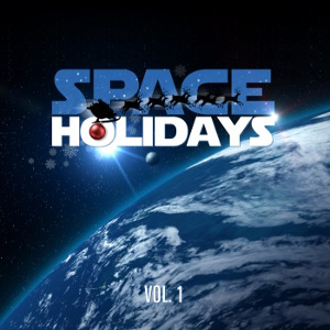 spaceholidays1