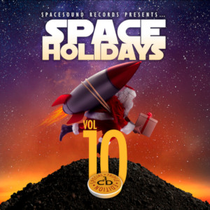 spaceholidays10