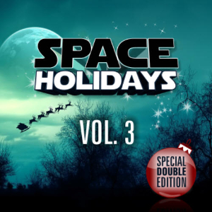 spaceholidays3