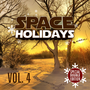 spaceholidays4