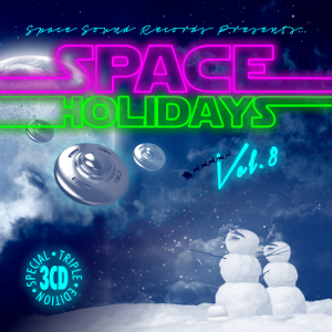 spaceholidays8