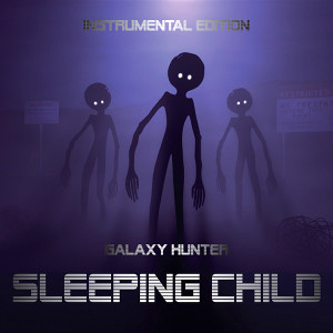 sleepingchildinstumental
