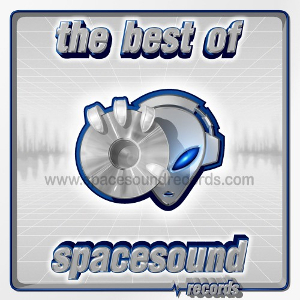 thebestofspacesoundrecords
